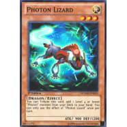 Photon Lizard Thumb Nail