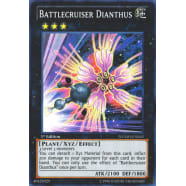 Battlecruiser Dianthus Thumb Nail