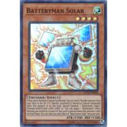Batteryman Solar Thumb Nail