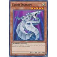 Cyber Dragon Thumb Nail