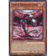 Cyber Dragon Core Thumb Nail