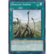 Dragon Shrine Thumb Nail