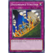 Disturbance Strategy Thumb Nail