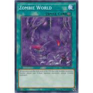 Zombie World Thumb Nail
