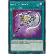 Axe of Fools Thumb Nail