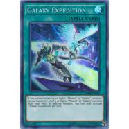Galaxy Expedition Thumb Nail