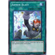 Armor Blast Thumb Nail