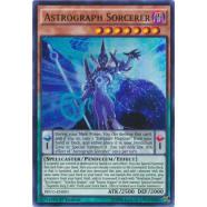 Astrograph Sorcerer Thumb Nail