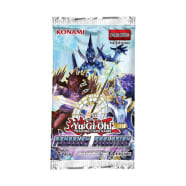 Pendulum Evolution Booster Pack Thumb Nail