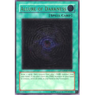 Allure of Darkness (Ultimate Rare) Thumb Nail