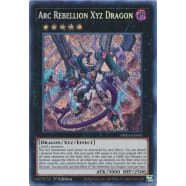 Arc Rebellion Xyz Dragon Thumb Nail