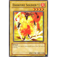 Darkfire Soldier 1 Thumb Nail