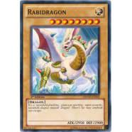 Rabidragon Thumb Nail