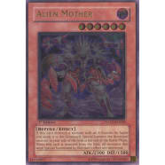 Alien Mother (Ultimate Rare) Thumb Nail