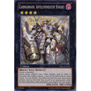 Cairngorgon, Antiluminescent Knight Thumb Nail