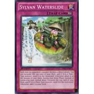 Sylvan Waterslide Thumb Nail