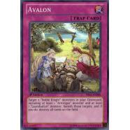 Avalon Thumb Nail