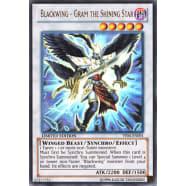 Blackwing - Gram the Shining Star Thumb Nail