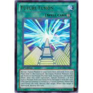Future Fusion Thumb Nail