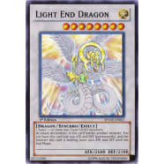 Light End Dragon Thumb Nail