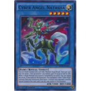 Cyber Angel Natasha Thumb Nail