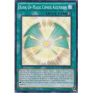 Rank-Up-Magic Cipher Ascension Thumb Nail