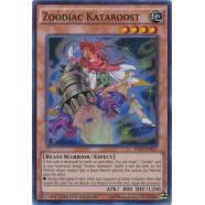 Zoodiac Kataroost Thumb Nail