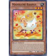 Madolche Baaple Thumb Nail