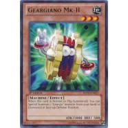 Geargiano Mk-II Thumb Nail