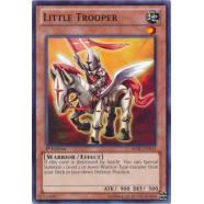 Little Trooper Thumb Nail