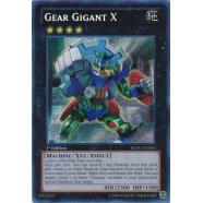 Gear Gigant X Thumb Nail