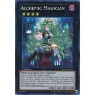 Alchemic Magician Thumb Nail
