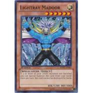 Lightray Madoor Thumb Nail