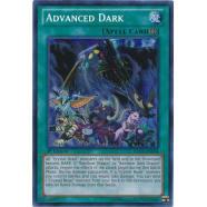 Advanced Dark Thumb Nail