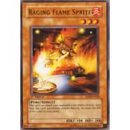 Raging Flame Sprite Thumb Nail