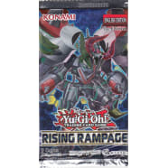 Rising Rampage Booster Pack Thumb Nail