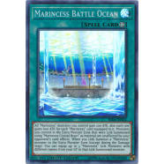 Marincess Battle Ocean Thumb Nail