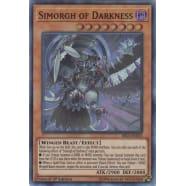 Simorgh of Darkness Thumb Nail
