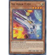 Vic Viper T301 Thumb Nail
