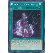 Blockout Curtain Thumb Nail