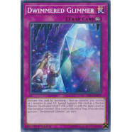 Dwimmered Glimmer Thumb Nail