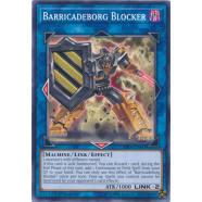 Barricadeborg Blocker Thumb Nail