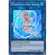 Marincess Sea Angel Thumb Nail