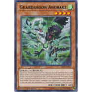 Guardragon Andrake Thumb Nail