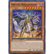 Orcust Knightmare Thumb Nail