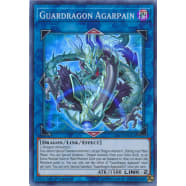 Guardragon Agarpain Thumb Nail