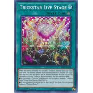 Trickstar Live Stage Thumb Nail