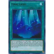 Final Light Thumb Nail
