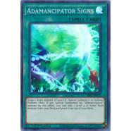 Adamancipator Signs Thumb Nail