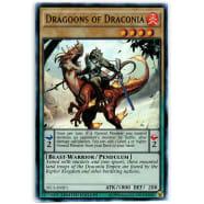 Dragoons of Draconia Thumb Nail